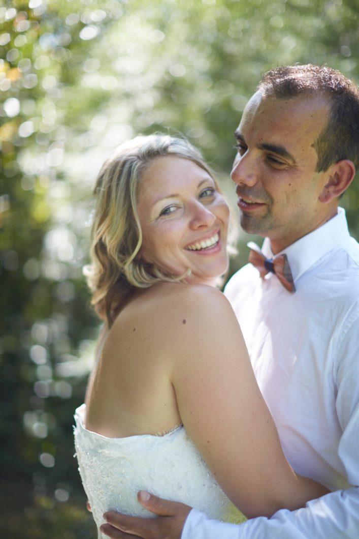 mariage-bretagne-rennes-photographe-jonas-pourcel