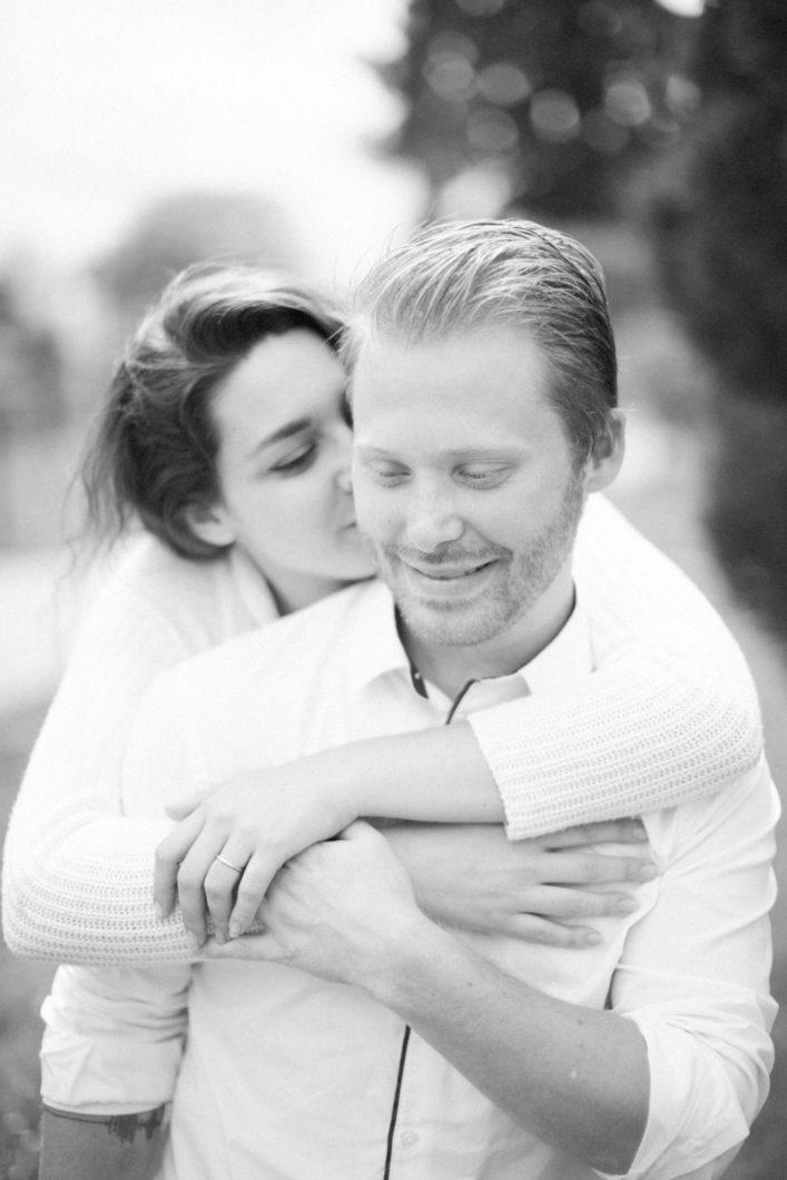 mariage-bretagne-rennes-photographe-jonas-pourcel 5