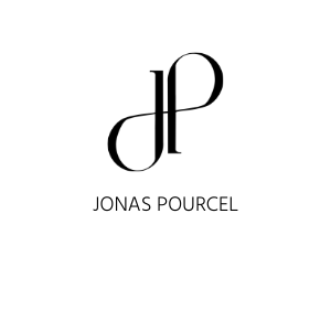 Jonas Pourcel
